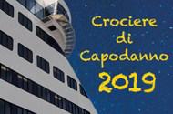 Corsica Ferries Capodanno