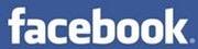 TraghettiWeb su Facebook