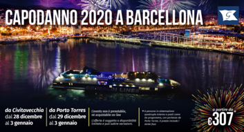 Grimaldi Ferries Minicrociera